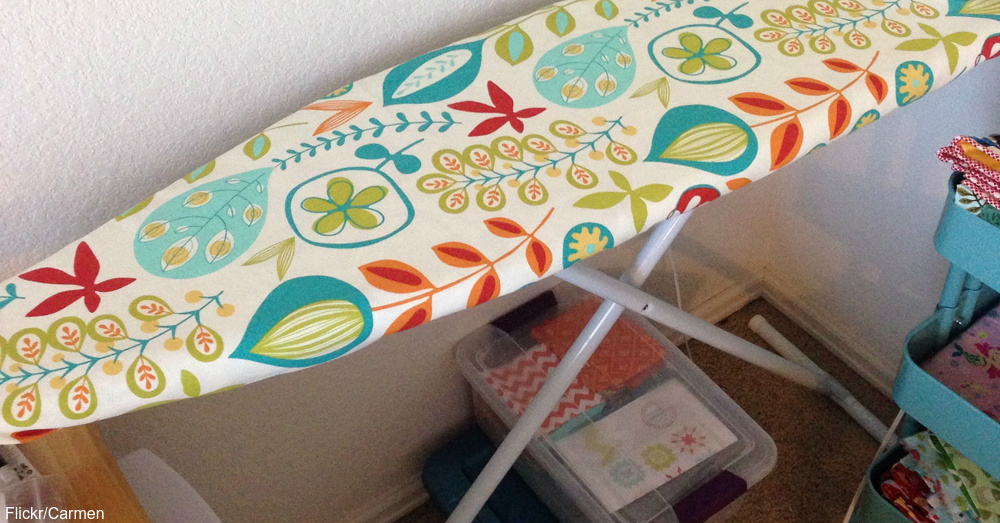 cs-quilted-ironing-board-covers