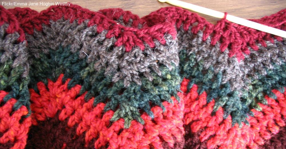 cs-half-double-crochet