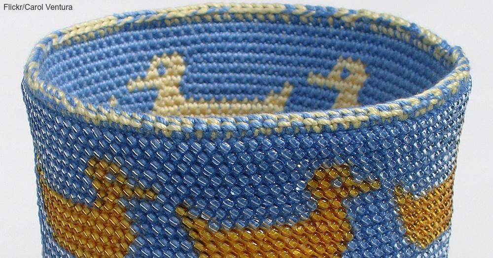 cs-technique-tapestry-stitch