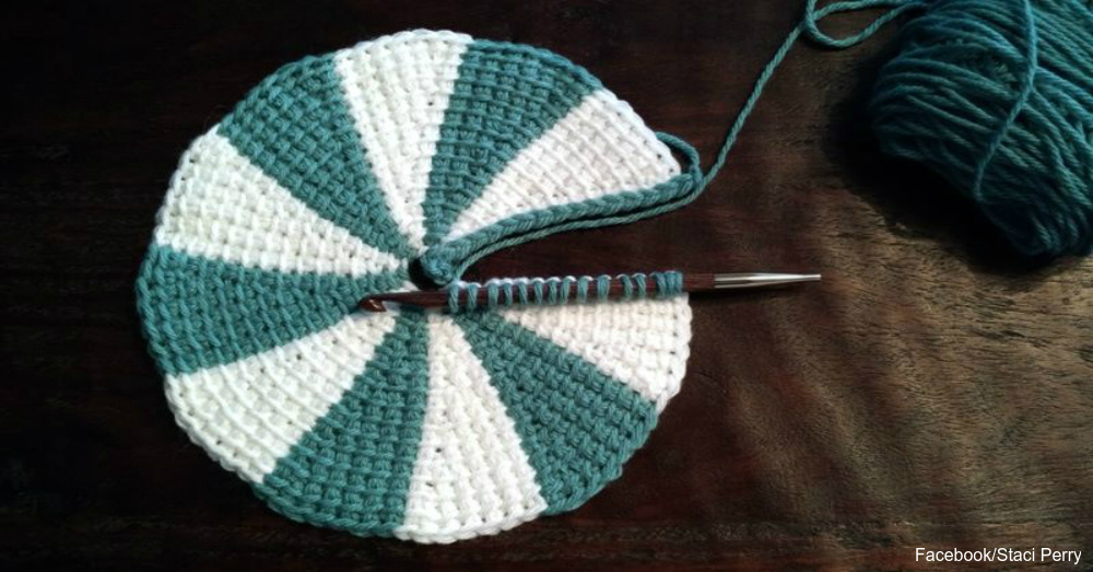cs-tunisian-crochet-tips-tricks-trivia