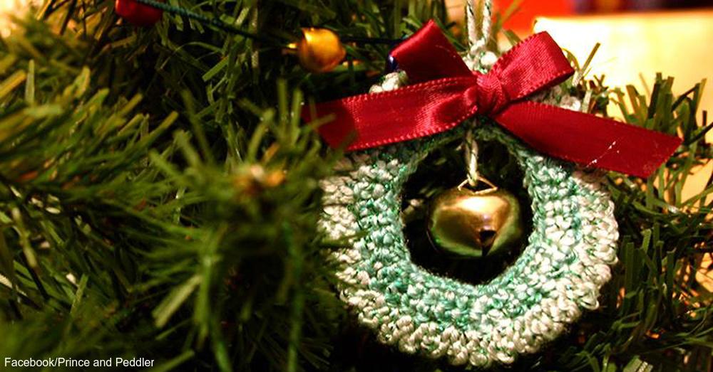 cs-year-round-crochet-2
