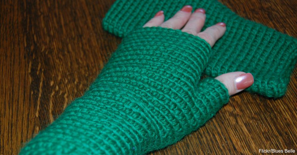 cs-year-round-crochet-3
