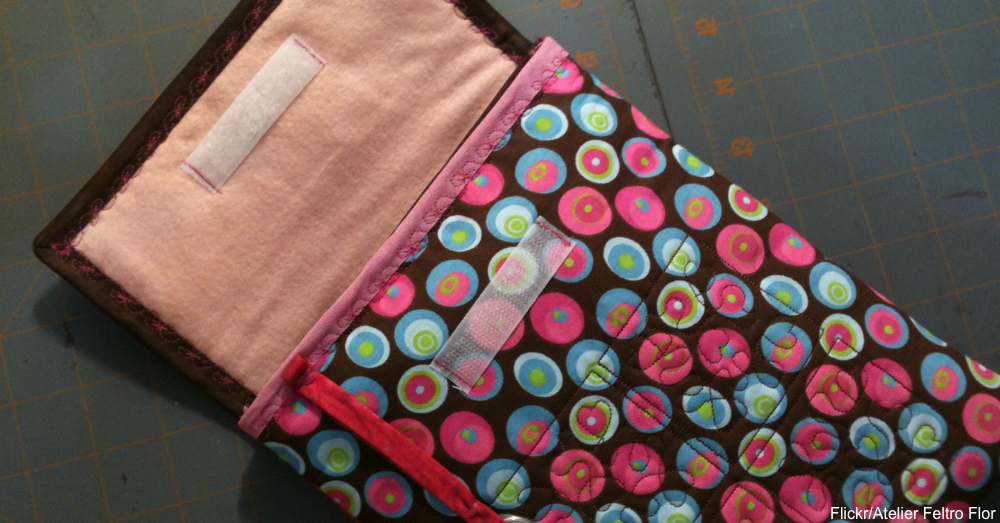 cs-custom-tablet-cover