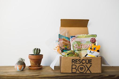RescueBox-2