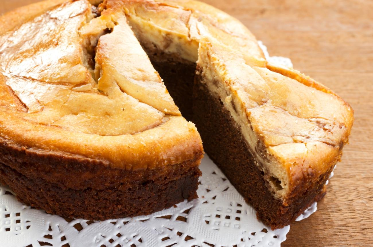 brownie-bottom-cheesecake_main