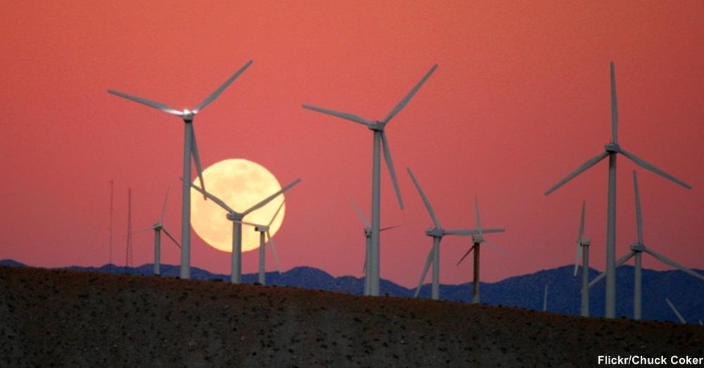 cs-renewable-investment