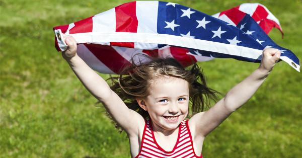 patrioticsensorybottle1