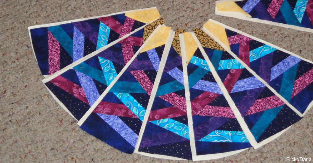 cs-tricks-for-better-quilts-1