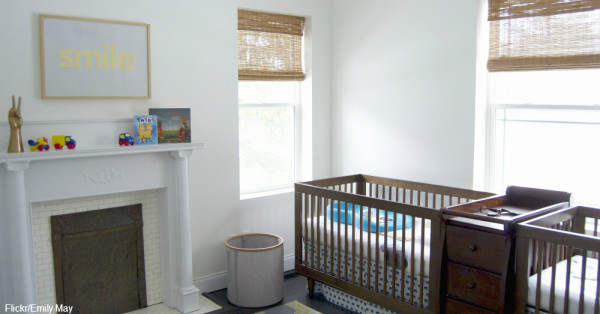Designing A Room For A Child With Autism Keep These Considerations