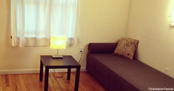 room-design2
