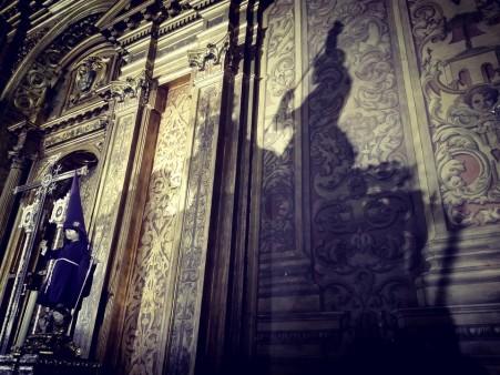 shadow-1285489_960_720
