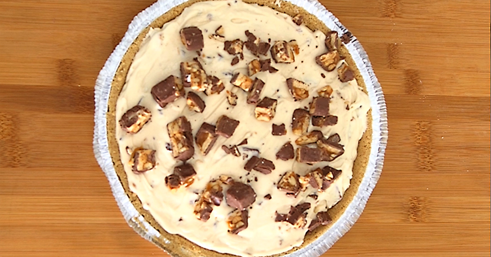snicker pie_feature
