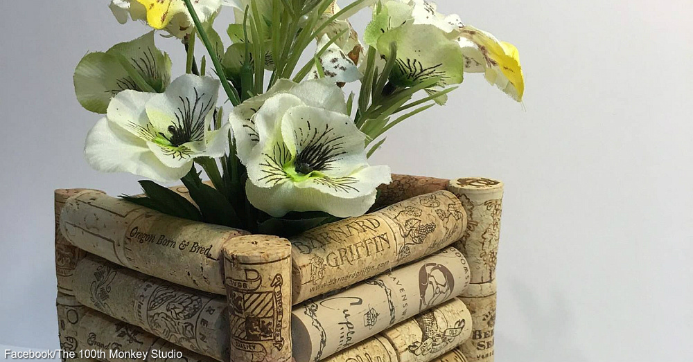 cs-garden-cork-crafts-2117