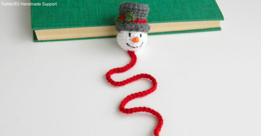 cs-crocheting-for-kids-5