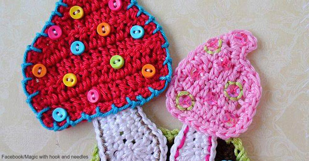 cs-crochet-patchwork-projects-2