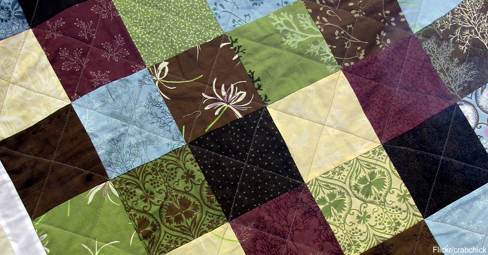 cs-first-quilt-tips-2