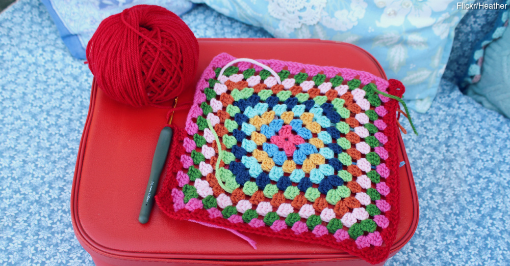 cs-crocheting-for-kids-4