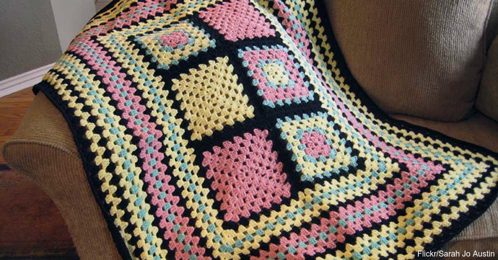 cs-crochet-patchwork-projects-3