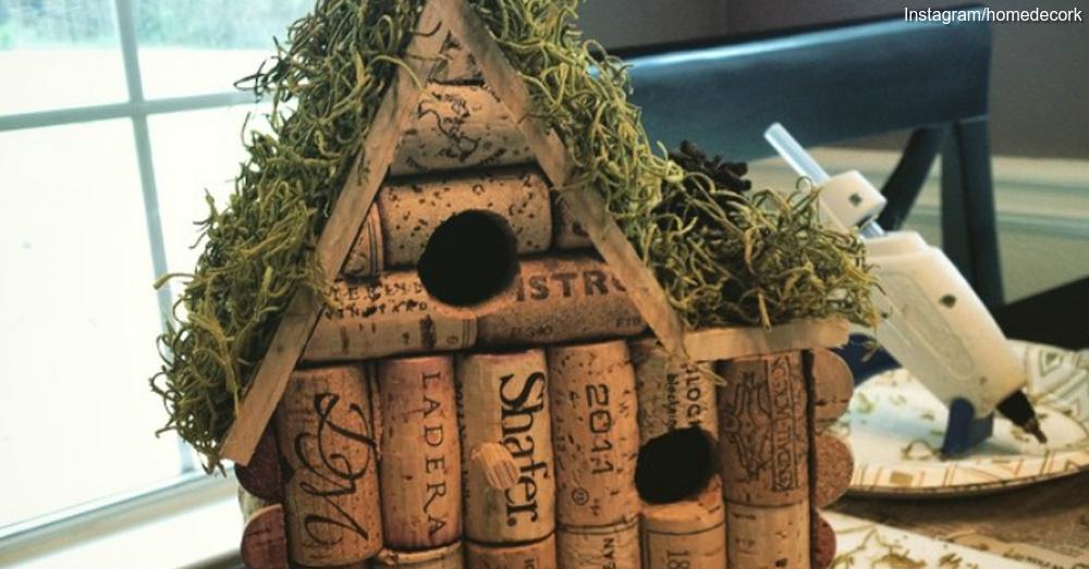 cs-garden-cork-crafts-448