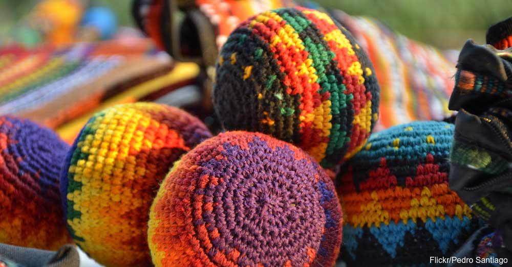 cs-crochet-patchwork-projects-4