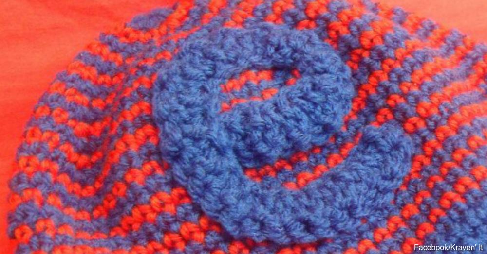 cs-crocheting-for-kids-3