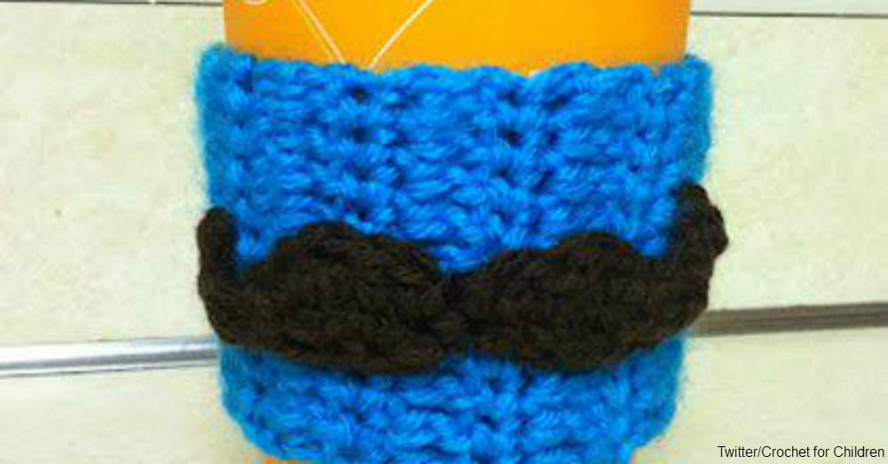 cs-crocheting-for-kids