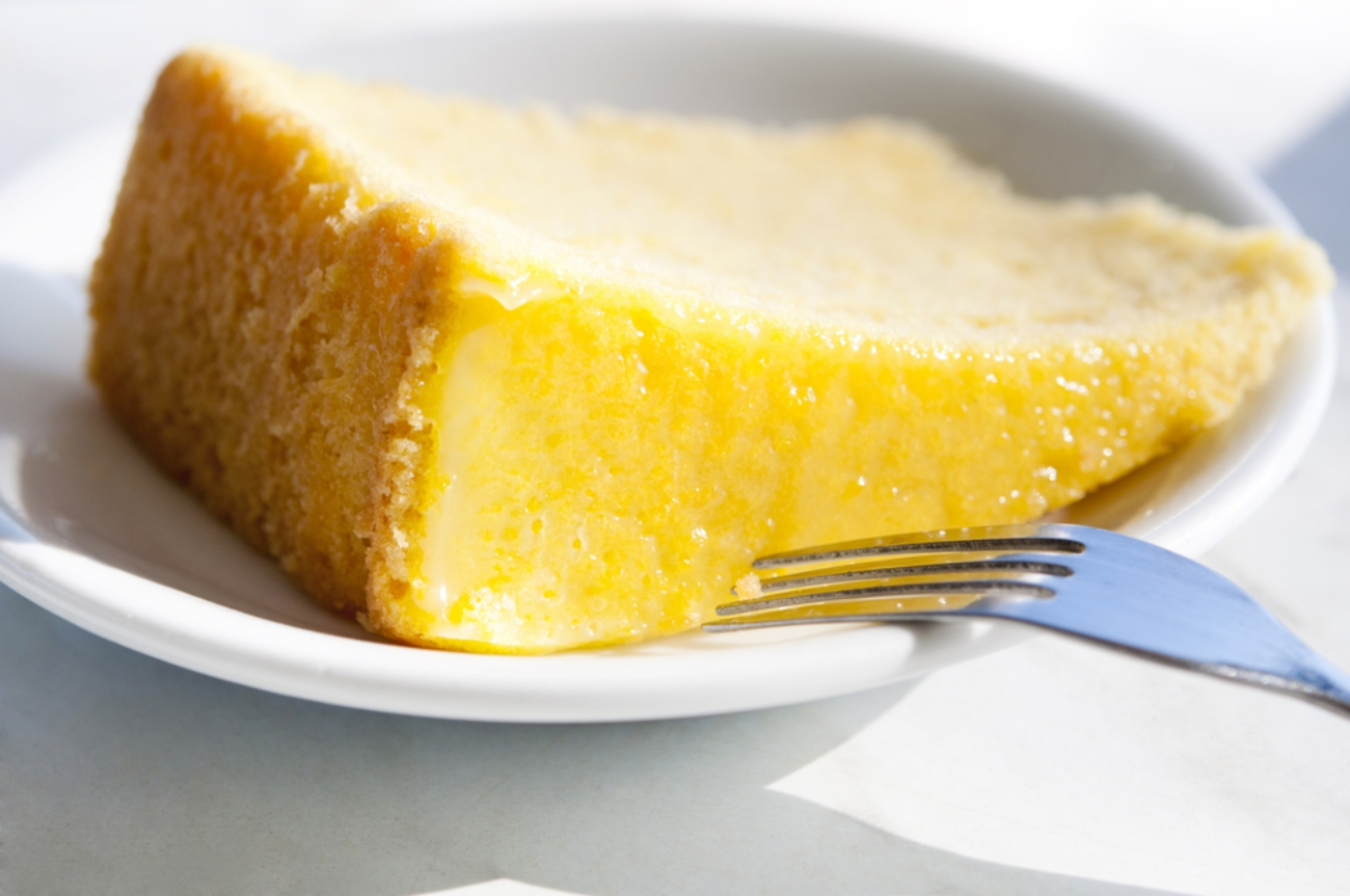 LemonButterCake_main