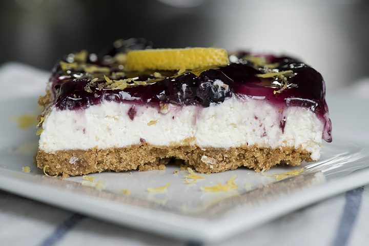 blueberry_cheesecake_feature_720