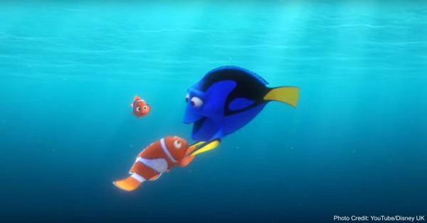 finding-dory2