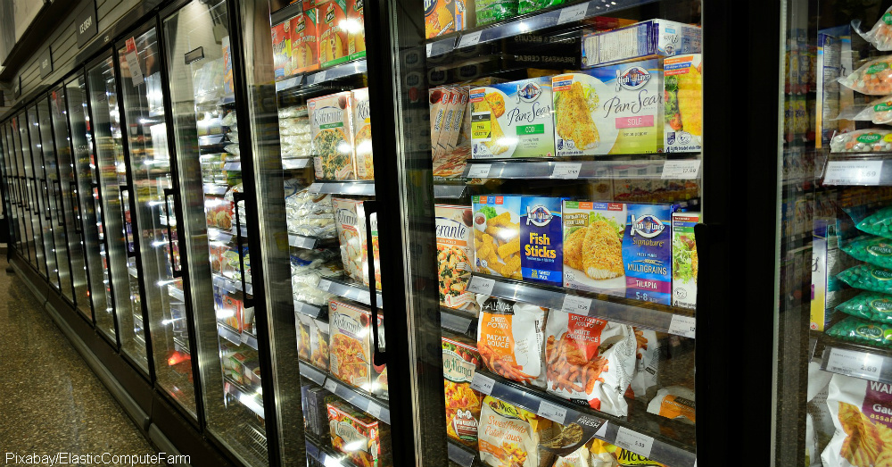 frozen-food-1336013_1920