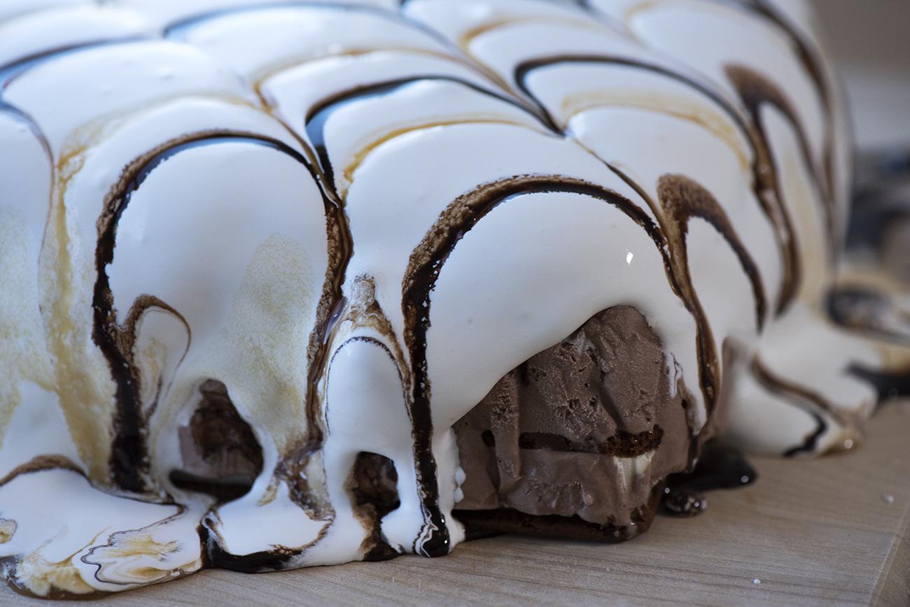 ice_cream_cake_2_feature