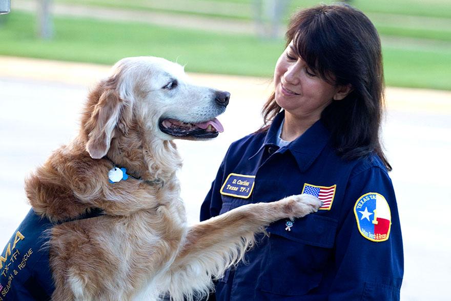 last-9-11-rescue-dog-birthday-party-new-york-bretagne-denise-corliss-8