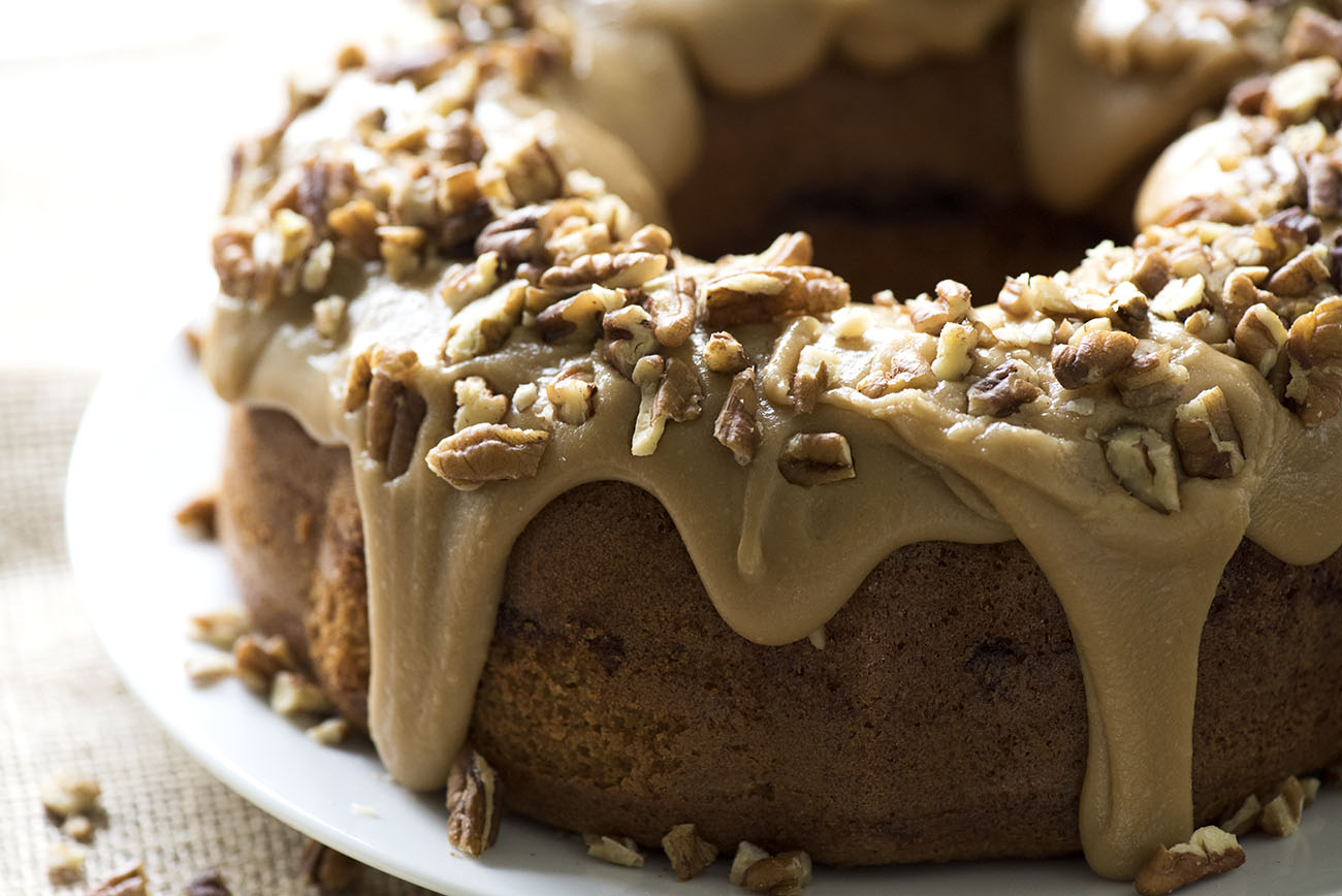 praline_cake_feature_