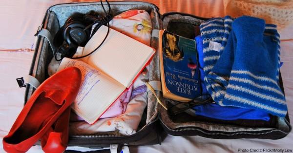 travel-tips2.1