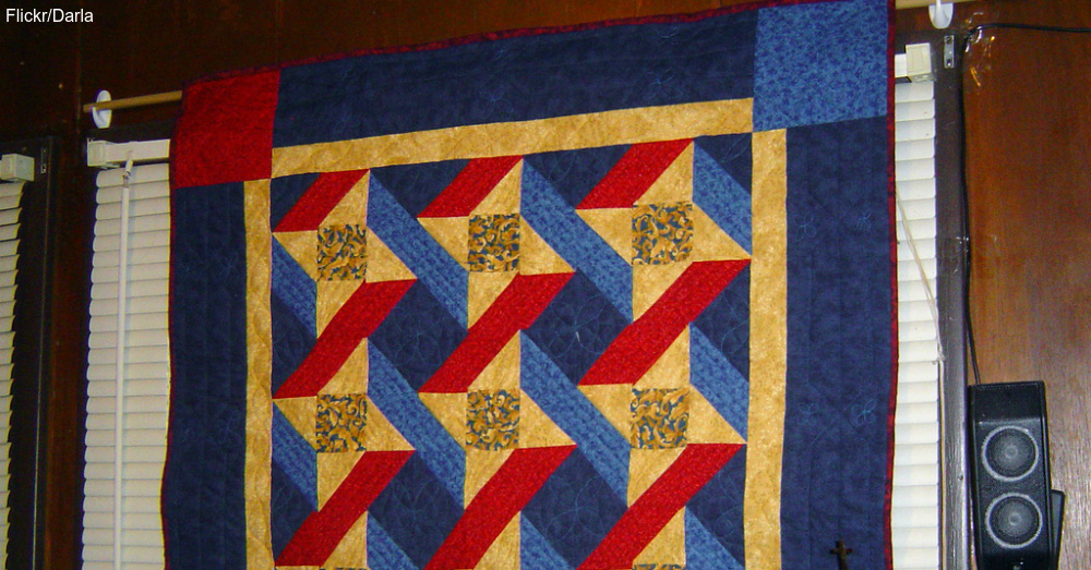 cs-novice-quilter-ideas-5-27
