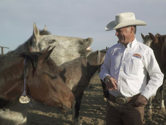 Pat Shannahan/The Arizona Republic