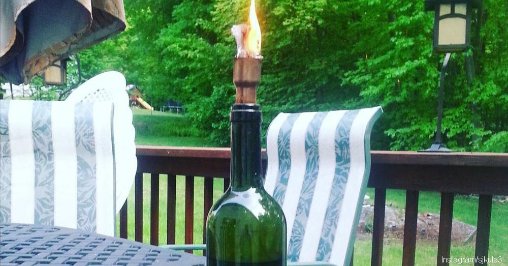 cs-wine-bottle-garden-1