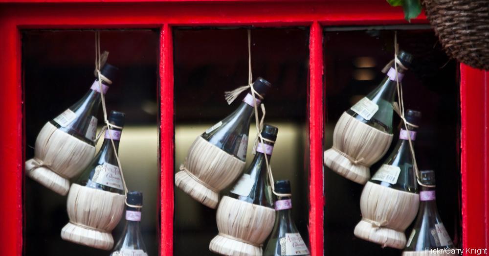 cs-wine-bottle-garden-2
