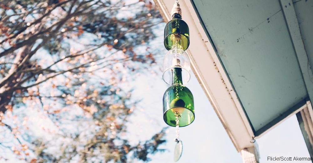 cs-wine-bottle-garden-4