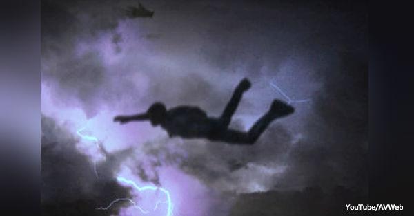 ride-thunder3