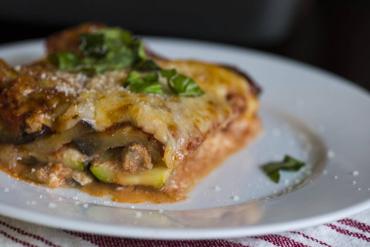 zuc_eggplant_lasagna_feature