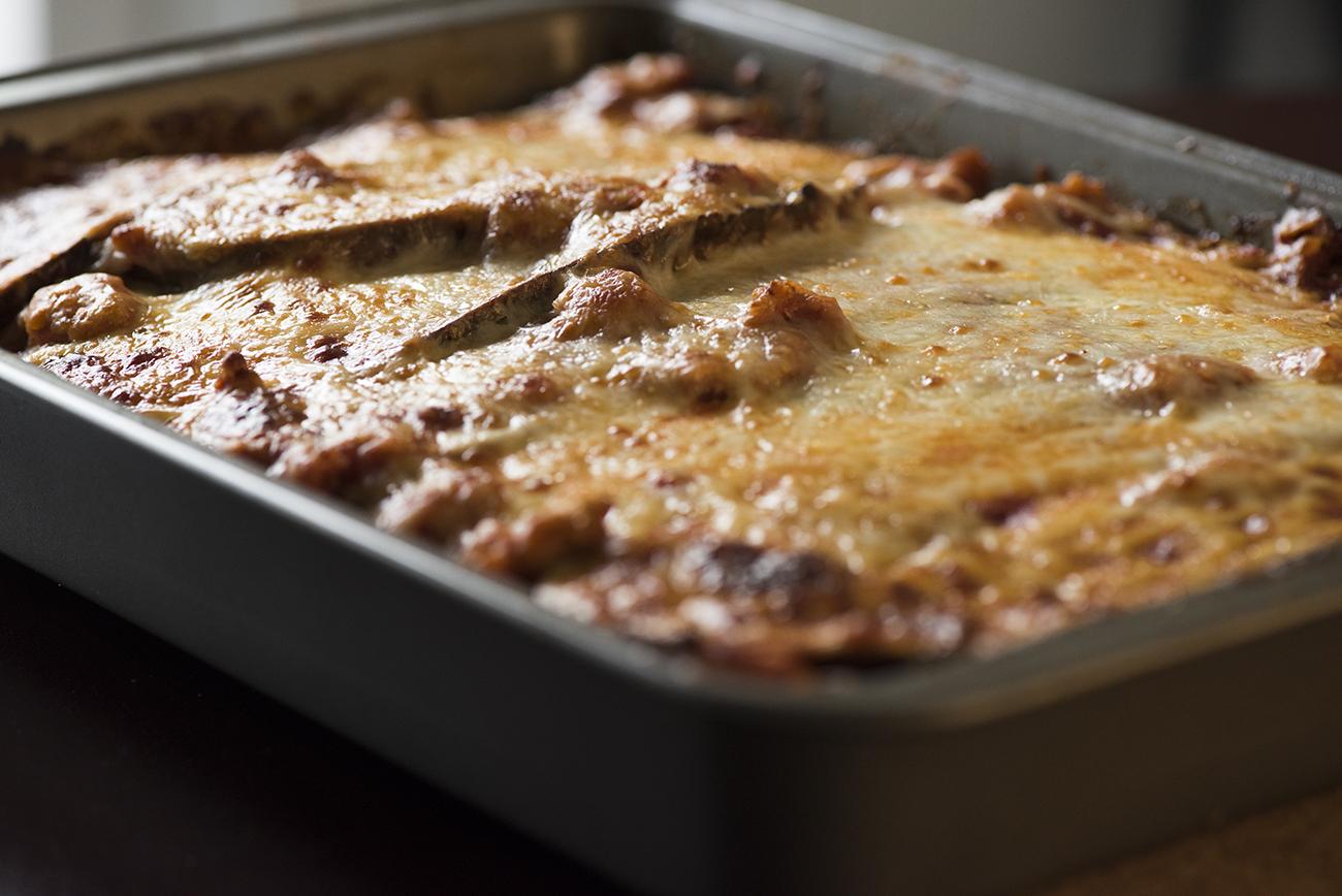 zuc_eggplant_lasagna_feature_2