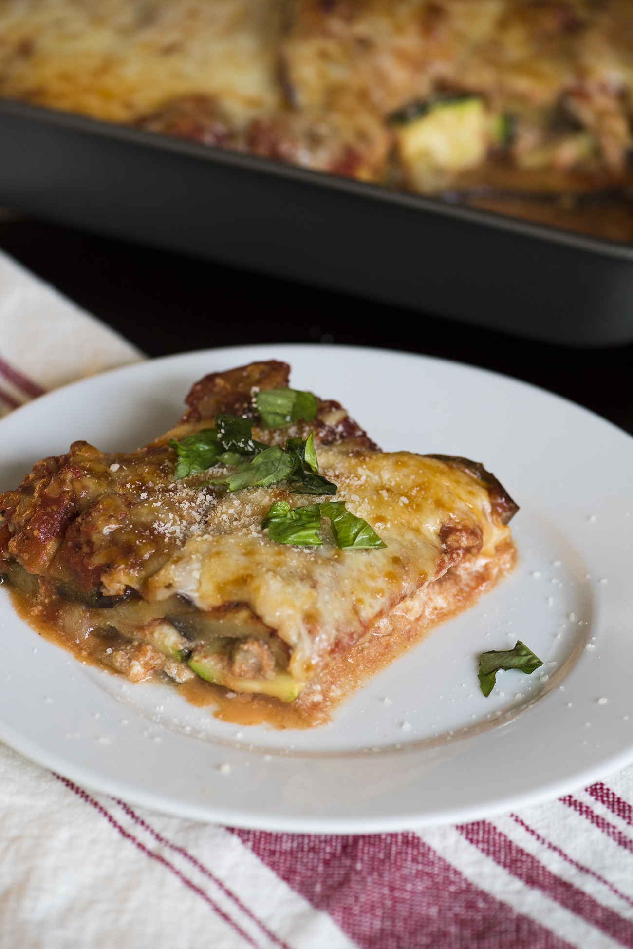 zuc_eggplant_lasagna_feature_3