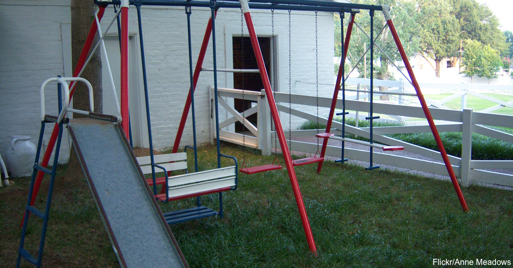 cs-outdoor-kids-projects-4-59