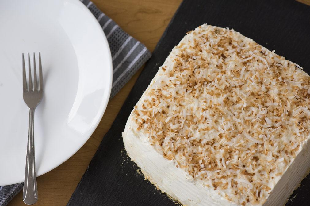 coconut_cake_feature