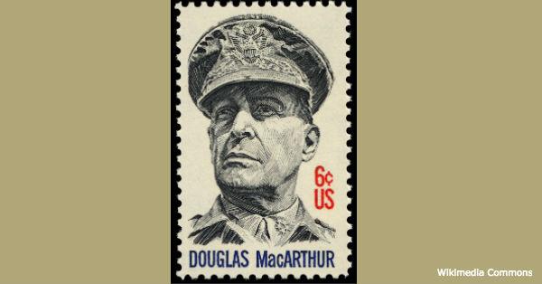 macarthur-olympics3