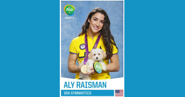olympic-puppies-aly