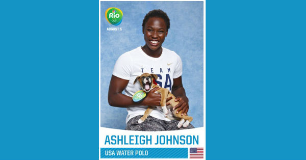 olympic-puppies-ashleigh