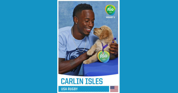 olympic-puppies-carlin