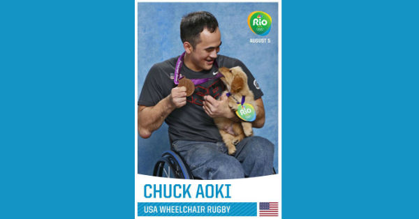 olympic-puppies-chuck